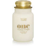 ONE TOGETHER  - SCENT OF THE YEAR Veľká sviečka