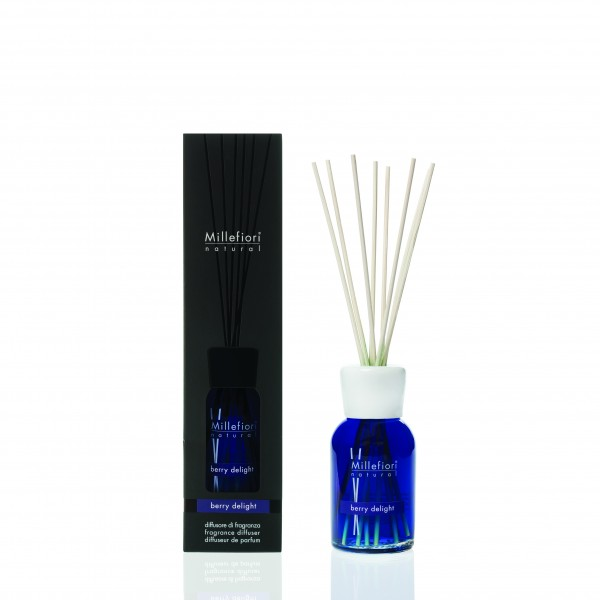 BERRY DELIGHT  Difúzer 100 ml
