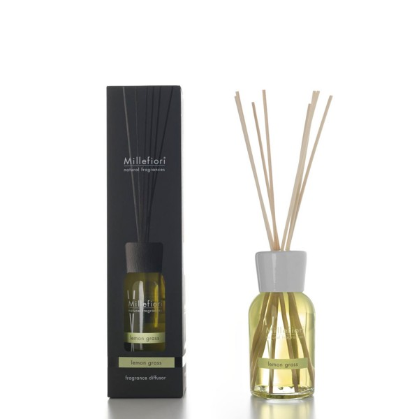 LEMON GRASS Difúzer 100 ml