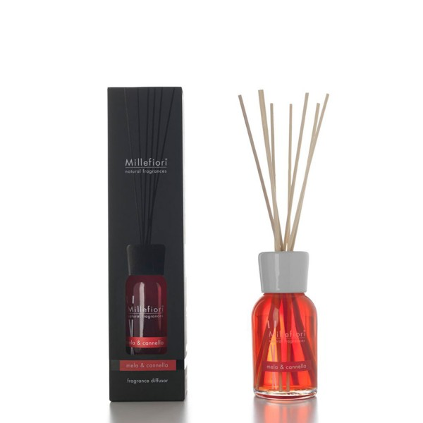 MELA AND CANELLA  Difúzer 100 ml