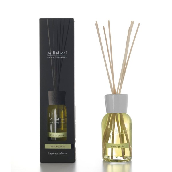 LEMON GRASS Difúzer 250ml