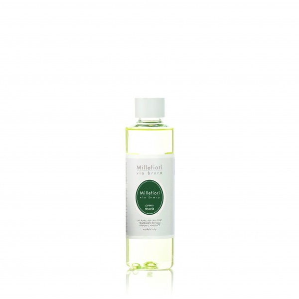 GREEN REVERIE náplň do difuzéra 250ml